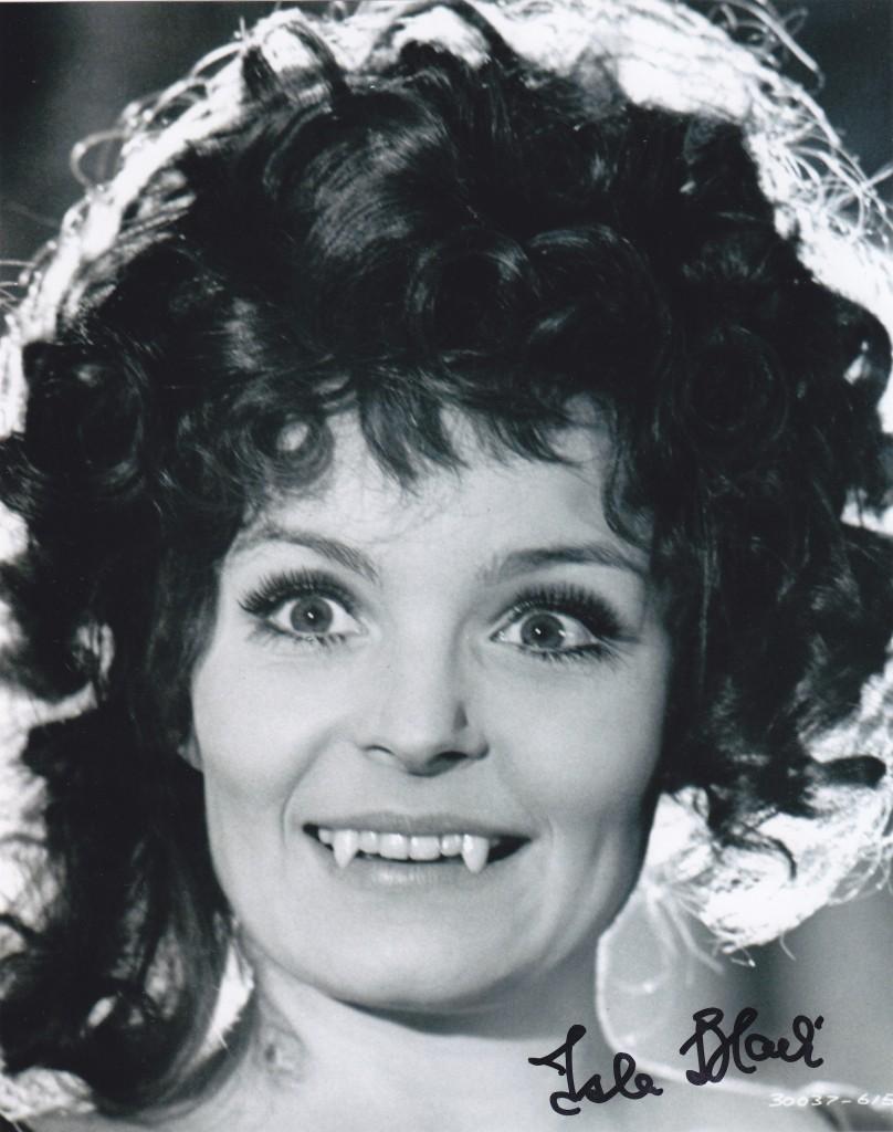 Lynne Marta,Paddi Edwards Porn video Katya Santos (b. 1982),Ester Dean