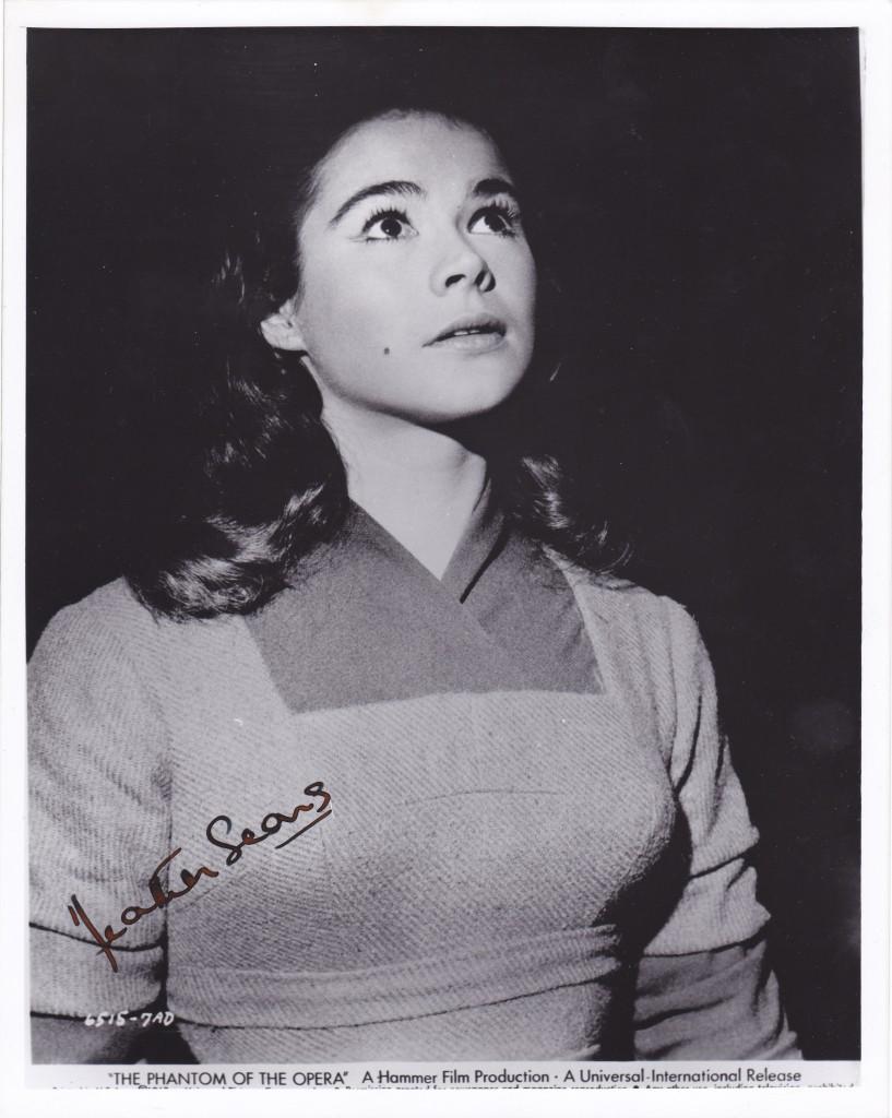 Maxine Elliott,Nichelle Nichols born December 28, 1932 (age 85) XXX movies Kim Molina (b. 1991),Ann Andrews