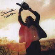 Hansen Gunnar 0752
