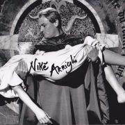 Arrighi Nike 1032