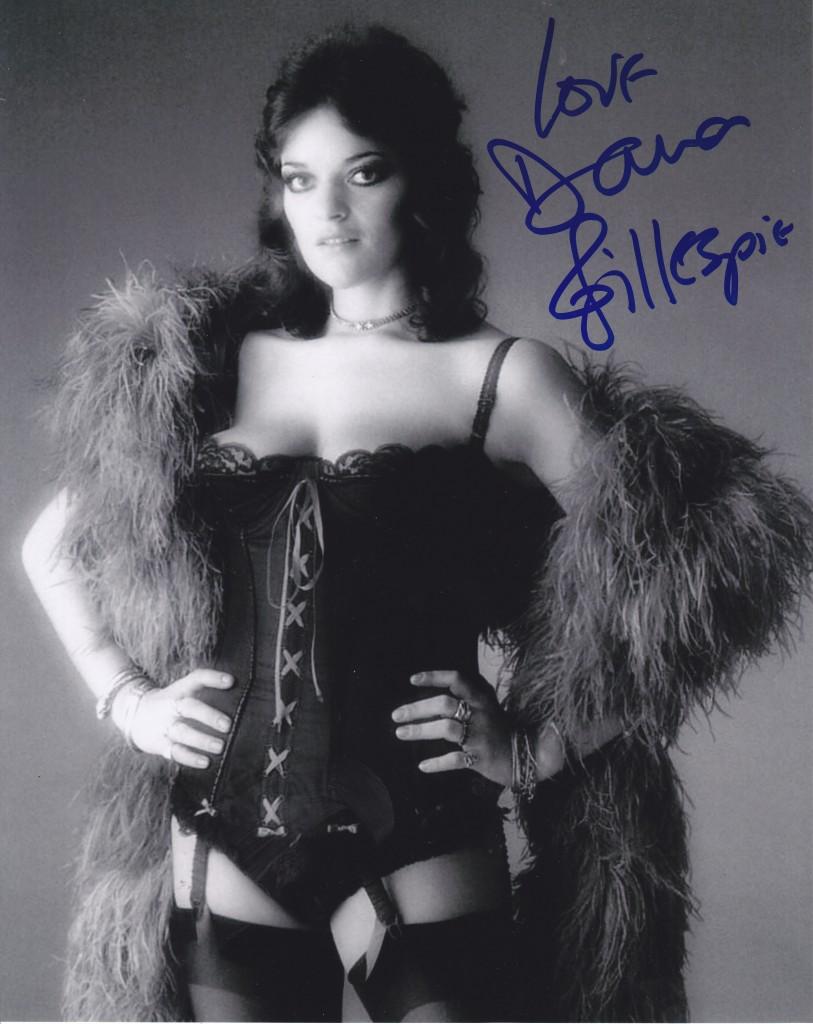 Leaked Hot Dana Gillespie (born 1949)  naked (56 photo), YouTube, see through