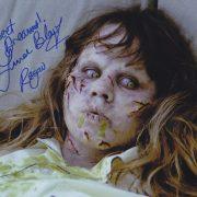 Blair Linda1182