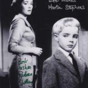 Shelley Stephens 1198