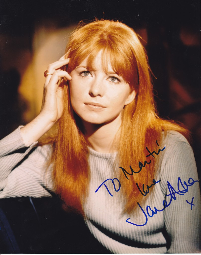 Jane Asher (born 1946) Jane Asher (born 1946) new foto